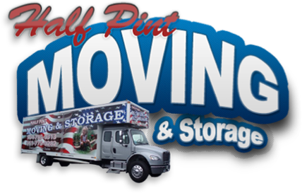 Half Pint Moving & Storage
